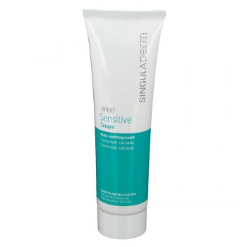 singuladerm sensitive cream 50 ml