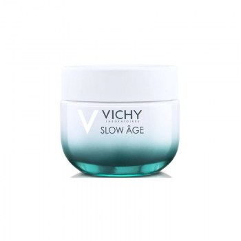 vichy slow age crema fps30 50 ml