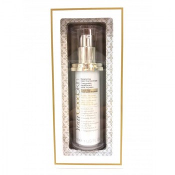 your good skin concentrado equilibrante 30 ml